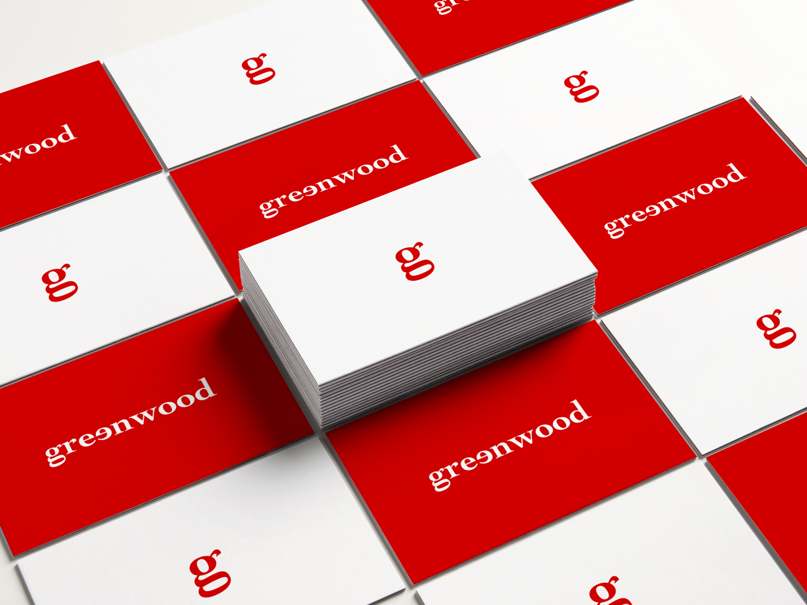 Greenwood-Cards