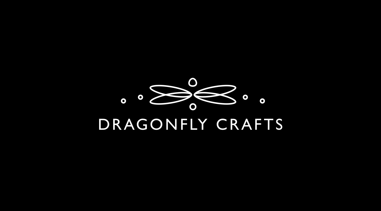 dragonflycrafts