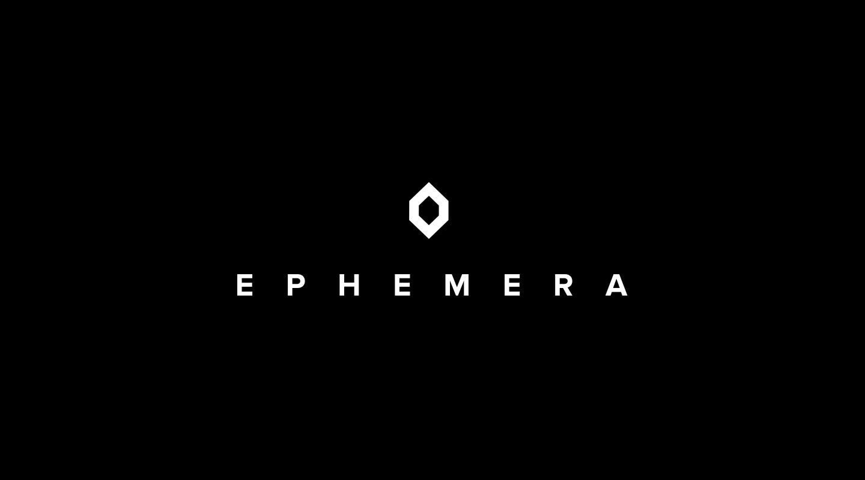 ephemera_logo