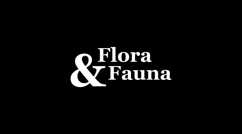 floraandfauna_logo