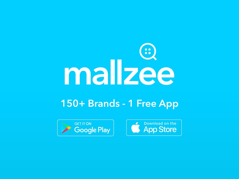mallzee1