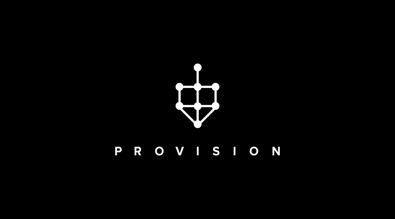 provision_logo
