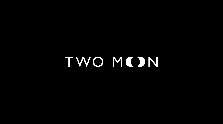 twomoon_logo