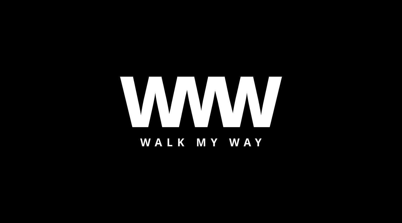 walkmyway_logo