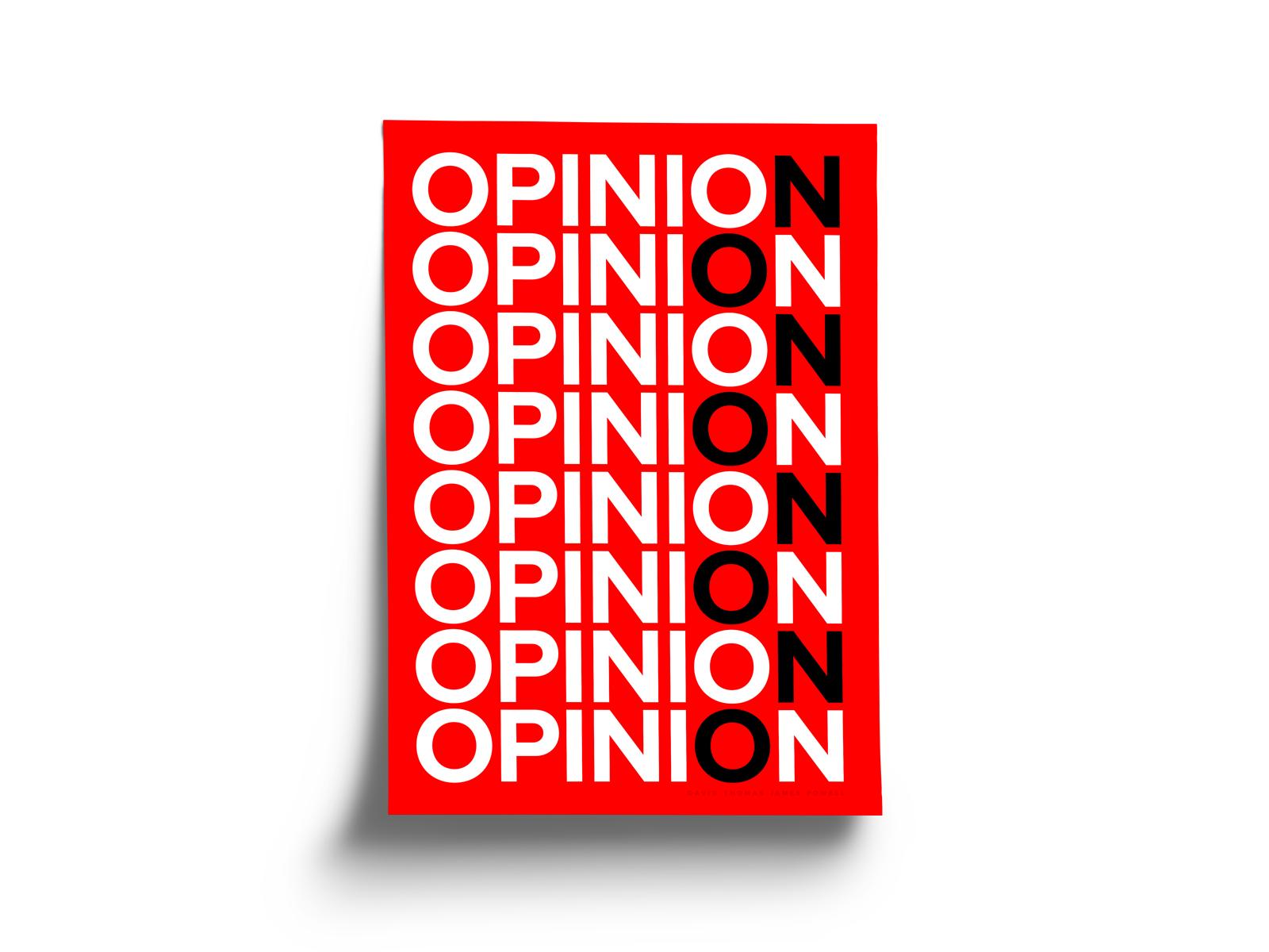 Opinion_1600