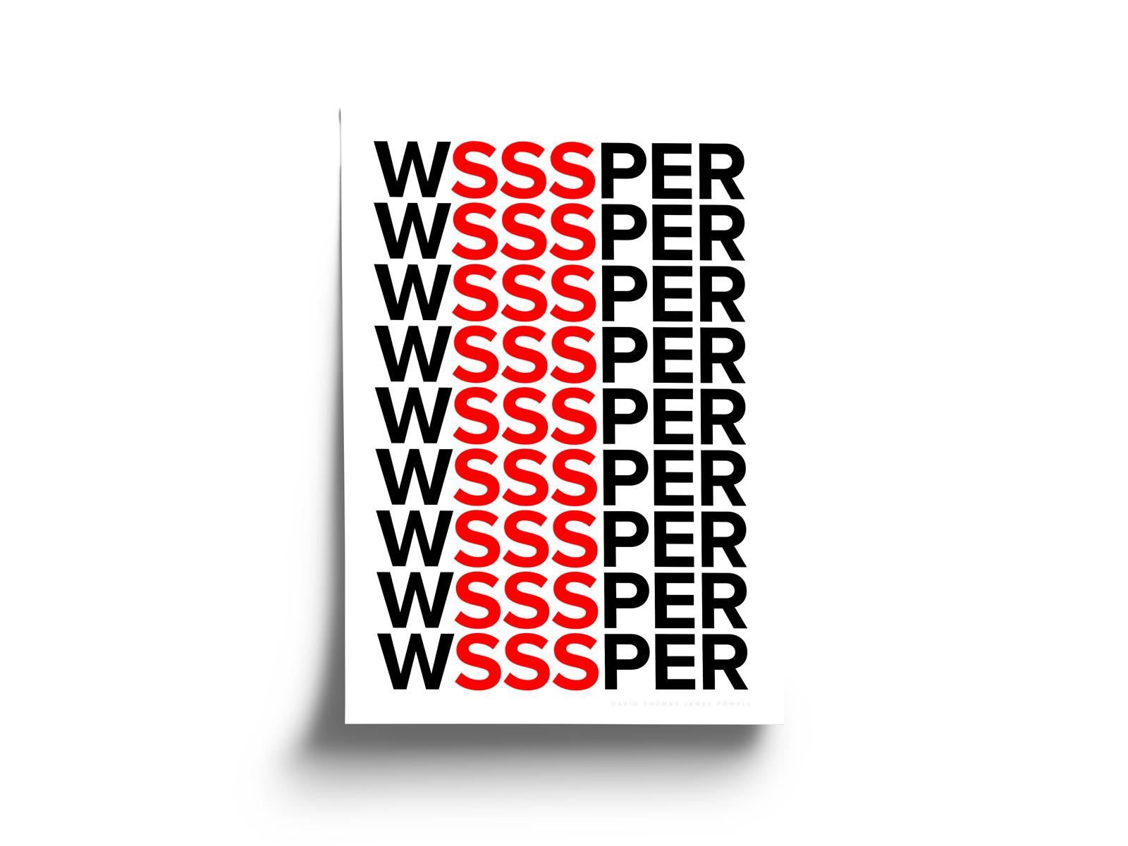 Whisper_1600