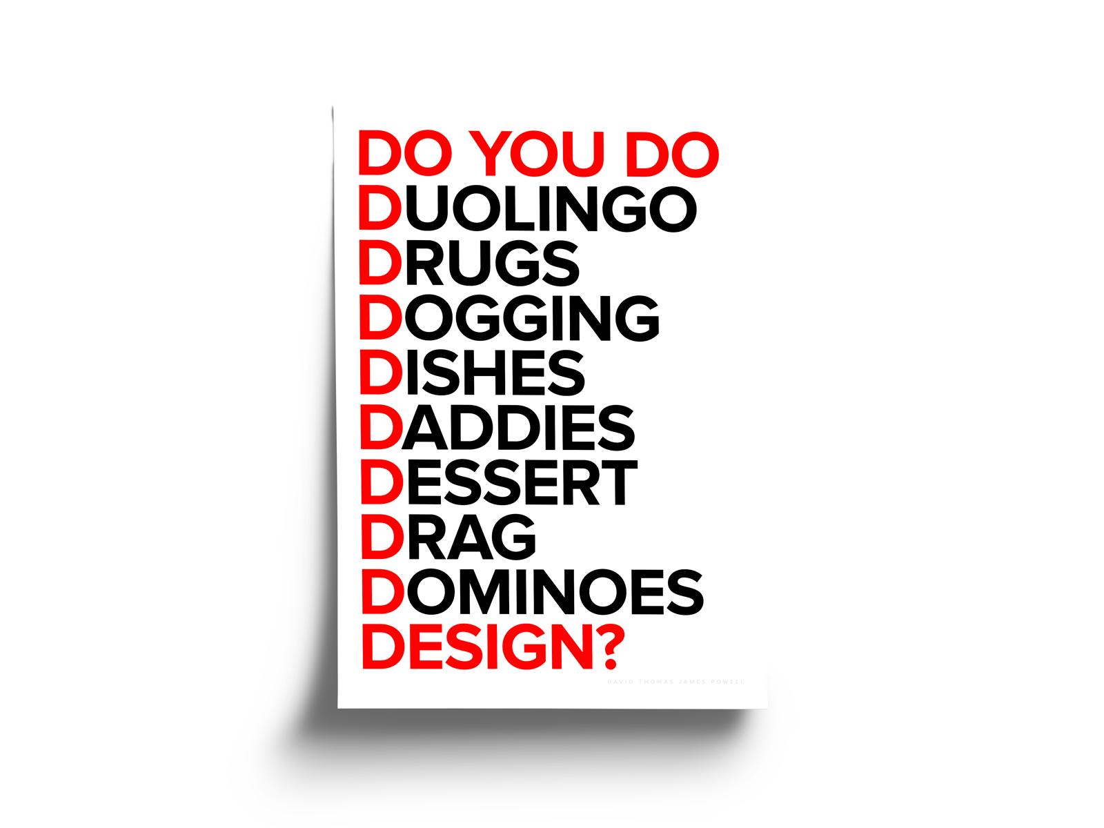do-you-do-design_1600