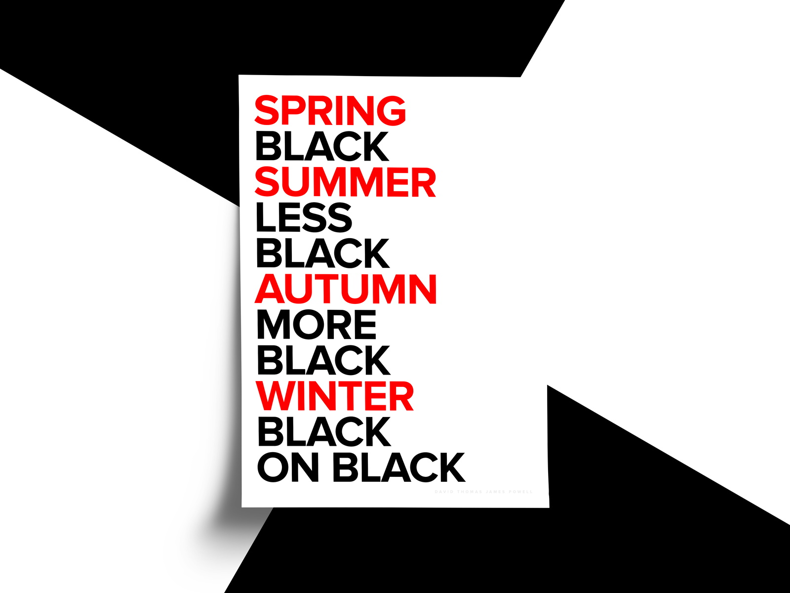 seasons_1600