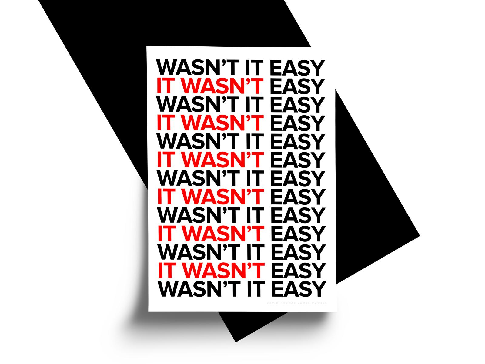 wasn_t-it_1600