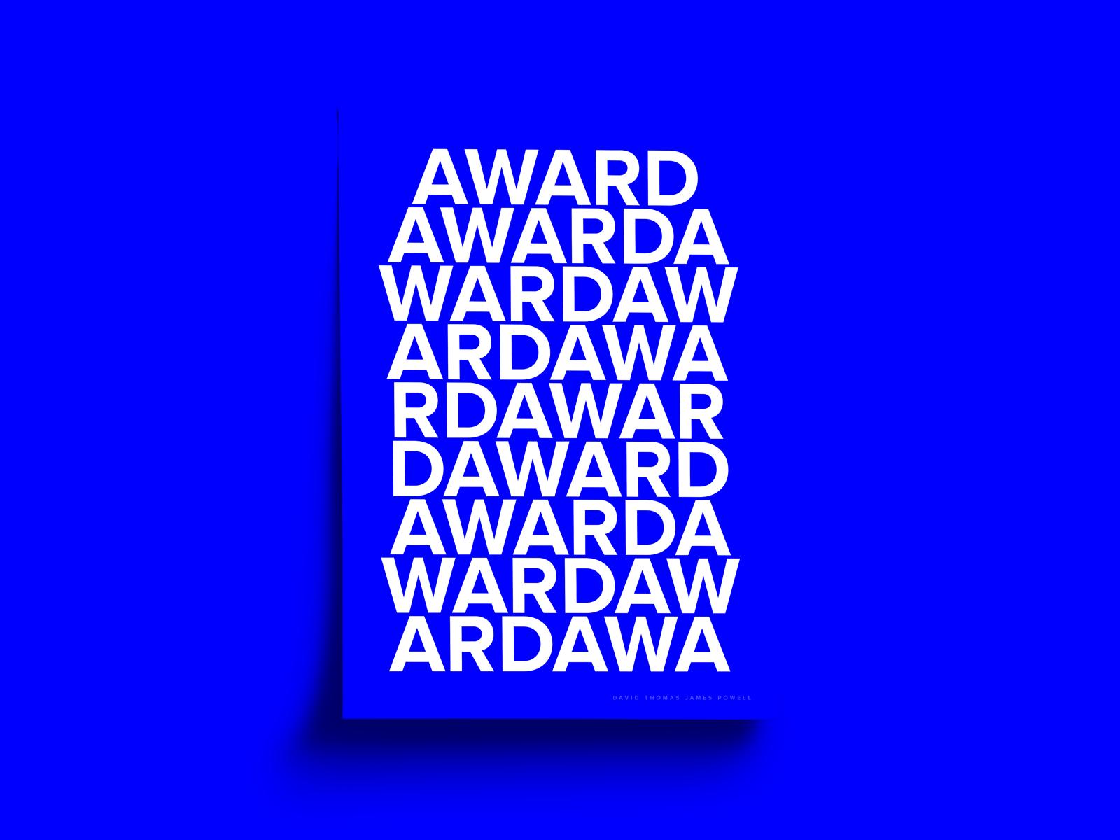 Award_1600