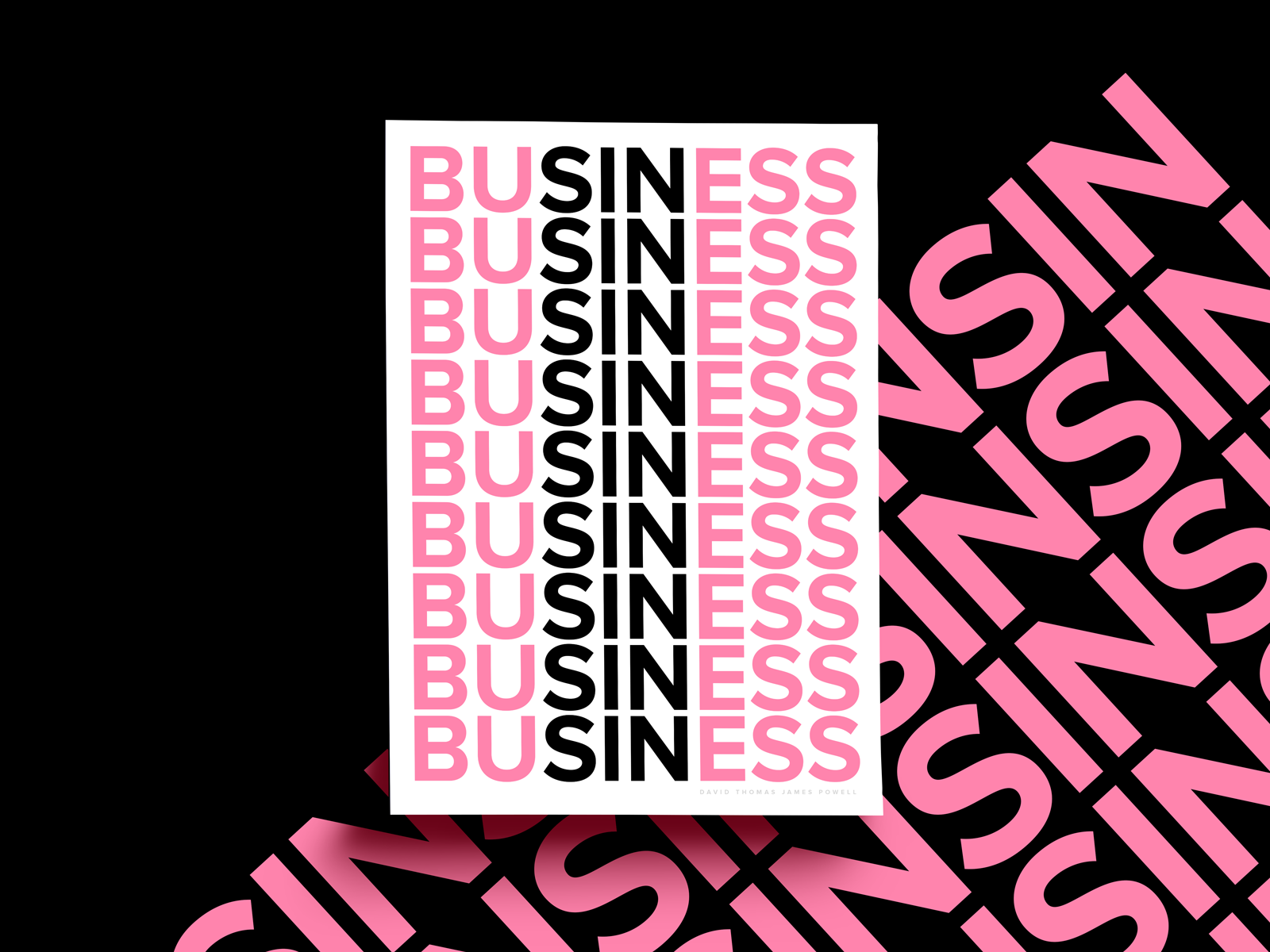 Business_1600