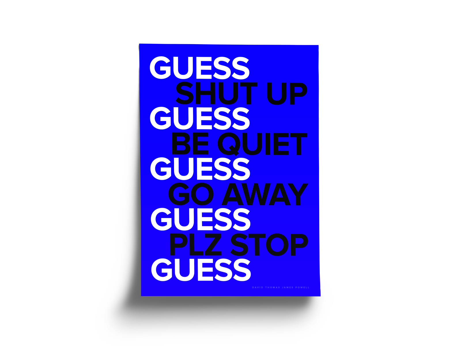 Guess_1600