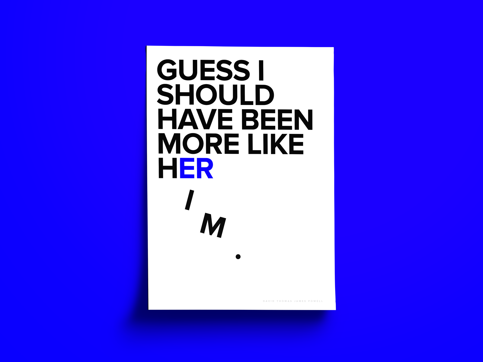 Her_1600