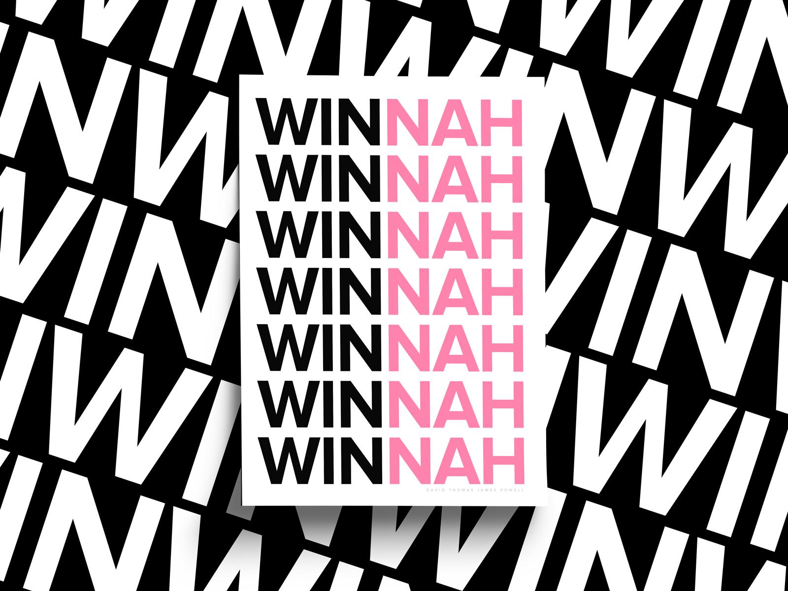 Winner_1600